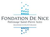 Fondation de Nice