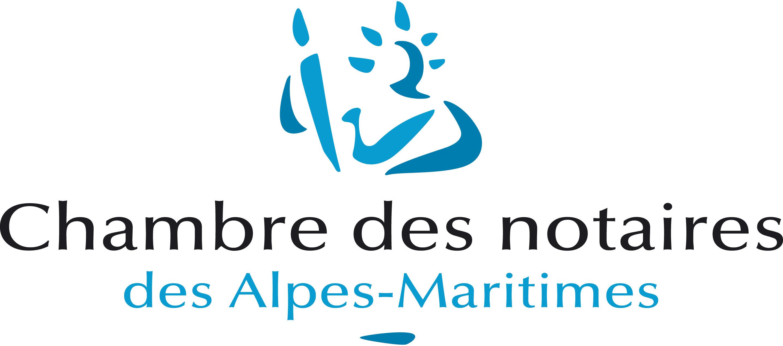 Conseil Régional des Notaires de la Cour d'Appel d'Aix-en-Provence